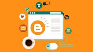 La mejor caja de comentarios para Blogger - Charkleons.com