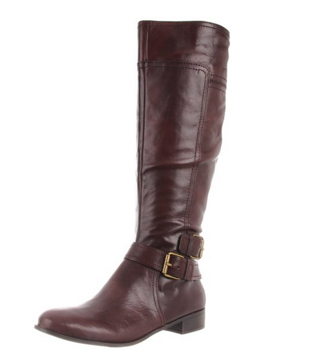 http://www.amazon.com/Nine-West-Womens-Shiza-Knee-High/dp/B0084Y1C7Y