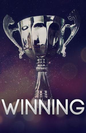 Poster Winning 2016