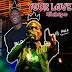 [Mixtape]: Waveboii x DJ Pelz Turner – Your Love Mixtape