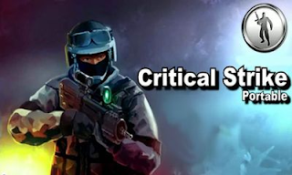 critical strike portable apk offline critical strike portable apk download download critical strike portable maps cs portable 3.589 mod apk counter strike mod point blank critical strike portable premium apk critical strike portable apk v1.83 para android critical strike portable hack apk