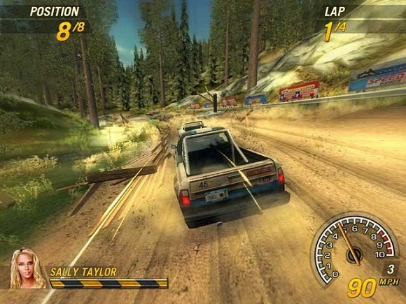 flatout-2-pc-screenshot-www.ovagames.com-4