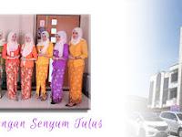 Rumah Sakit Syafira Maret 2017 : Lowongan Kerja Pekanbaru