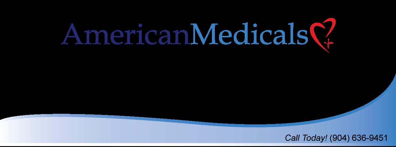 Americanmedicals Sunnex Celestial Star Mri Surgical