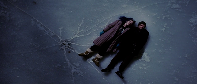 Splited 200mb Resumable Download Link For Movie Eternal Sunshine of the Spotless Mind 2004 Download And Watch Online For Free