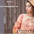 Firdous Excelencia Autumn 2016-17 Women's Clothes