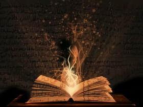 تجارب واقعية مع كتاب شمس المعارف الكبرى