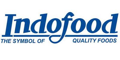 Informasi Lowongan Kerja di PT Indofood Sukses Makmur,Tbk Cikarang