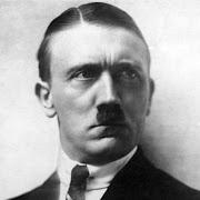Шотландский историк обнаружил первую автобиографию Гитлера