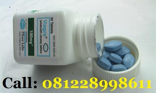 Obat Kuat Viagra