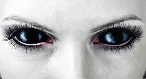 Señales de que te has encontrado con una persona malvada en tu vida