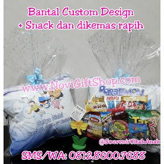 IMG 20170407 094613 081 Apa itu Souvenir Custom Design