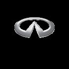 infiniti logo  news