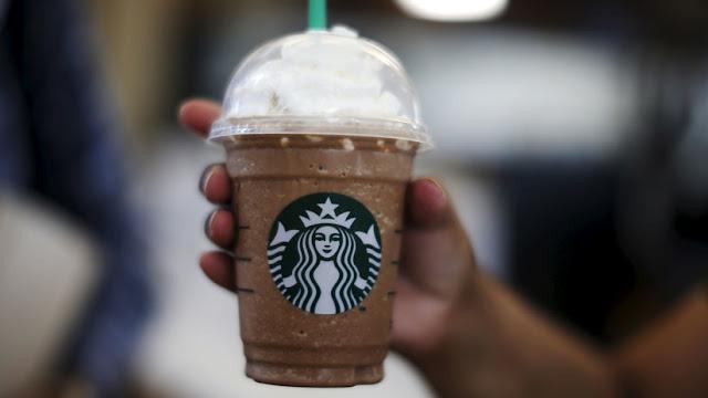 EE.UU.: Un juez obliga a Starbucks a advertir del riesgo de cáncer en el café