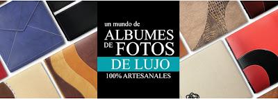 pielfort, albumes, pielfort, albumes, piel, complementos, fotografia, album fotografico, pielfort, blog solo yo