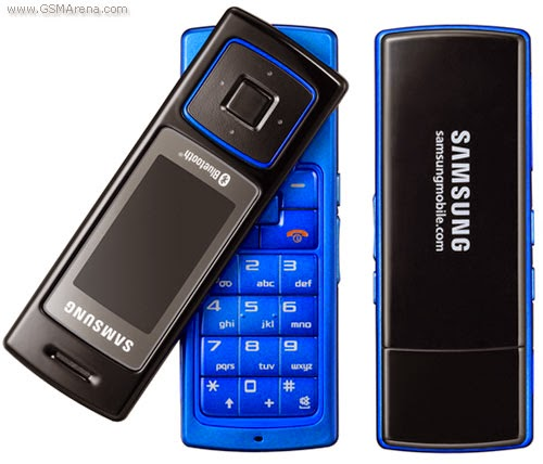 Samsung F200 Flash Files Download