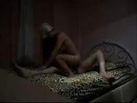 full anal aldatma