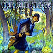 The Nancy Drew Project: The Secret of the Old Clock
