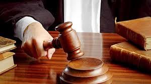 Contoh Surat Perjanjian Nikah Atau Perkawinan Terlengkap Oleh N. HASUDUNGAN SILAEN, SH Advokat/Pengacara/Konsultak Hukum berkantor di Medan