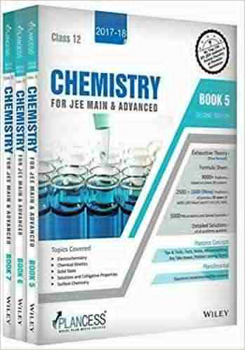 Iit Chemistry Books Pdf