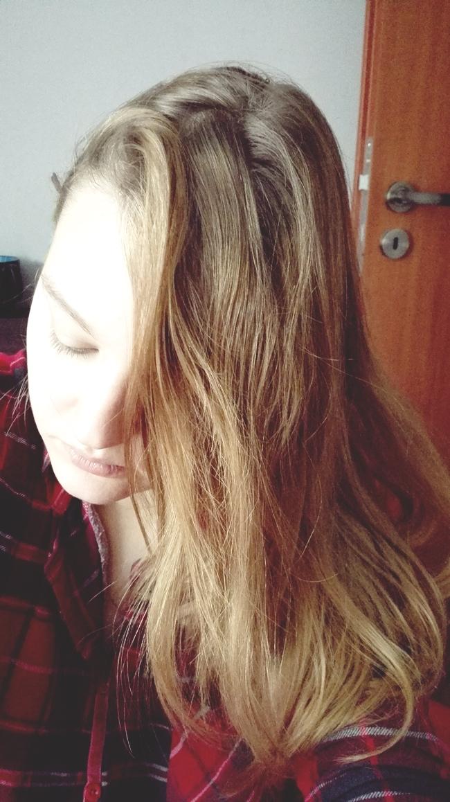 długie-włosy-pielęgnacja
