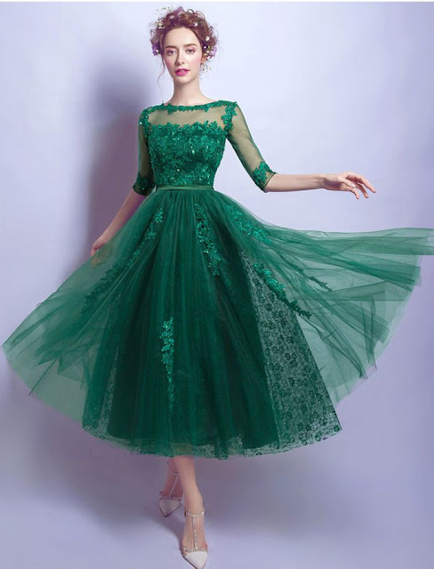 discover latest trends enjoy discount price choose genuine 5 Exciting Dresses to Wear as a Wedding Guest | Retro ...