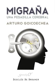 Los errores de la neuroinmunología (entrevista a Arturo..