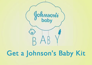 free sample for johnson products