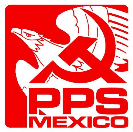 Resultado de imagen para Partido Popular Socialista-Agrupación Política Nacional Popular Socialista, imágenes