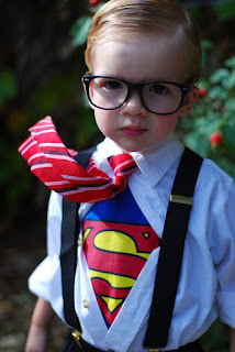 halloween costume ideas for children