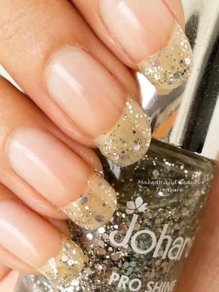 glitter-nail-polish-online