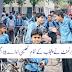 سکول ایجوکیشن ڈیپارٹمنٹ نے چھٹیوں کے بعد 13 اگست کو سکول کھولنے کا اعلان کر دیا۔