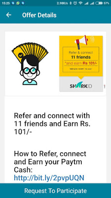 %255EA45836808D740AEAEDFFEBCFC2A7233871CFA5AB60A5486241%255Epimgpsh fullsize distr - SharkID Refer & Earn : Refer Friends and Earn Paytm Cash upto Rs.20,000
