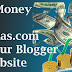 Earn Money Zhakkas Ad Network Review