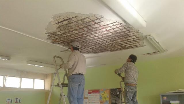 Πρέβεζα: ΦιλόΔημος ΙΙ - 64.900 ευρώ στο Δήμο Ζηρού για την επισκευή σχολικών κτιρίων