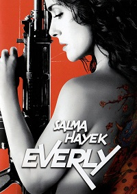 Watch Everly Online Free in HD