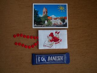 http://misiowyzakatek.blogspot.com/2013/07/wymianka-zakadkowa.html