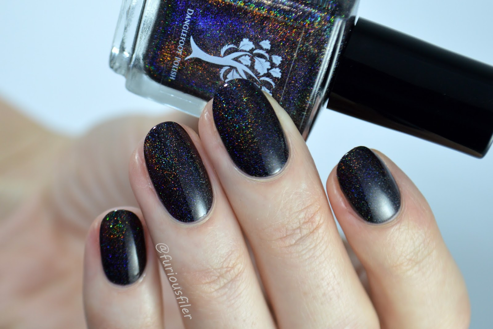 Ririmee meebox review and badass nail art furious filer review furious filer higitis figitis swatch meebox swatch prinsesfo Images