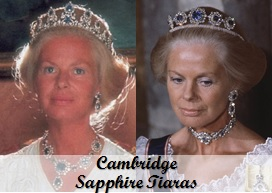 http://orderofsplendor.blogspot.com/2016/09/tiara-thursday-cambridge-sapphire-parure.html
