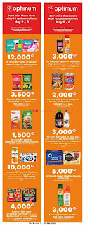 Independent Grocer Flyer May 2 - 8, 2019