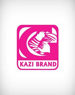kazi brand vector logo, kazi brand logo vector, kazi brand logo, kazi brand, brand logo vector, kazi brand logo ai, kazi brand logo eps, kazi brand logo png, kazi brand logo svg
