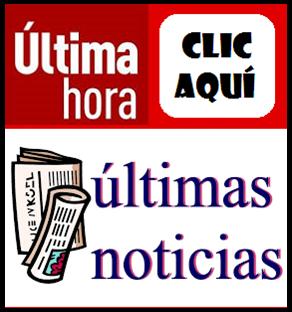 http://loterianacionaldepanamaresultados.blogspot.com/p/noticias.html