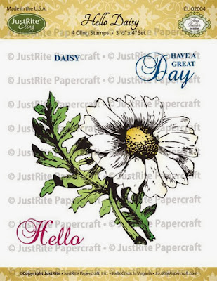 http://justritepapercraft.com/collections/all-stamps/products/hello-daisy-cling-stamps