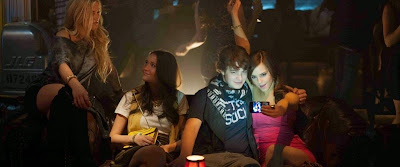 The Bling Ring Sofia Coppola