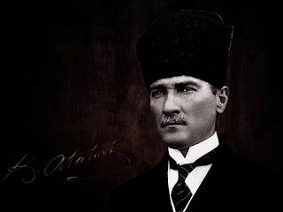 Atatürk'ün Vatan Sevgisi İle İlgili Sözleri ile ilgili aramalar atatürkün vatan bütünlüğü ile ilgili sözleri atatürkün vatan ve millet sevgisi atatürkün vatan hainleri ile ilgili sözleri vatan sevgisi ile ilgili sözler kısa atatürkün vatan sevgisi ile ilgili şiirler atatürkün sözleri atatürkün insan sevgisi ile ilgili sözleri aşk ve vatan sözleri