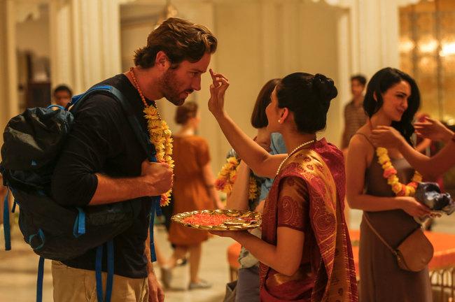 Trailer: Atentado ao Hotel Taj Mahal foi inspirado em fatos