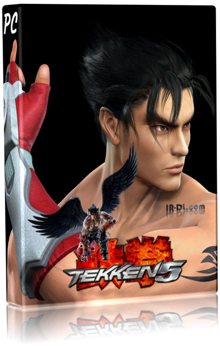 Free Download Tekken 5 Game For Pc Velibmattcipo Blogcu Com