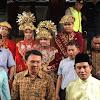 Paguyuban masyarakat Bangka di Jakarta tak mendukung Ahok