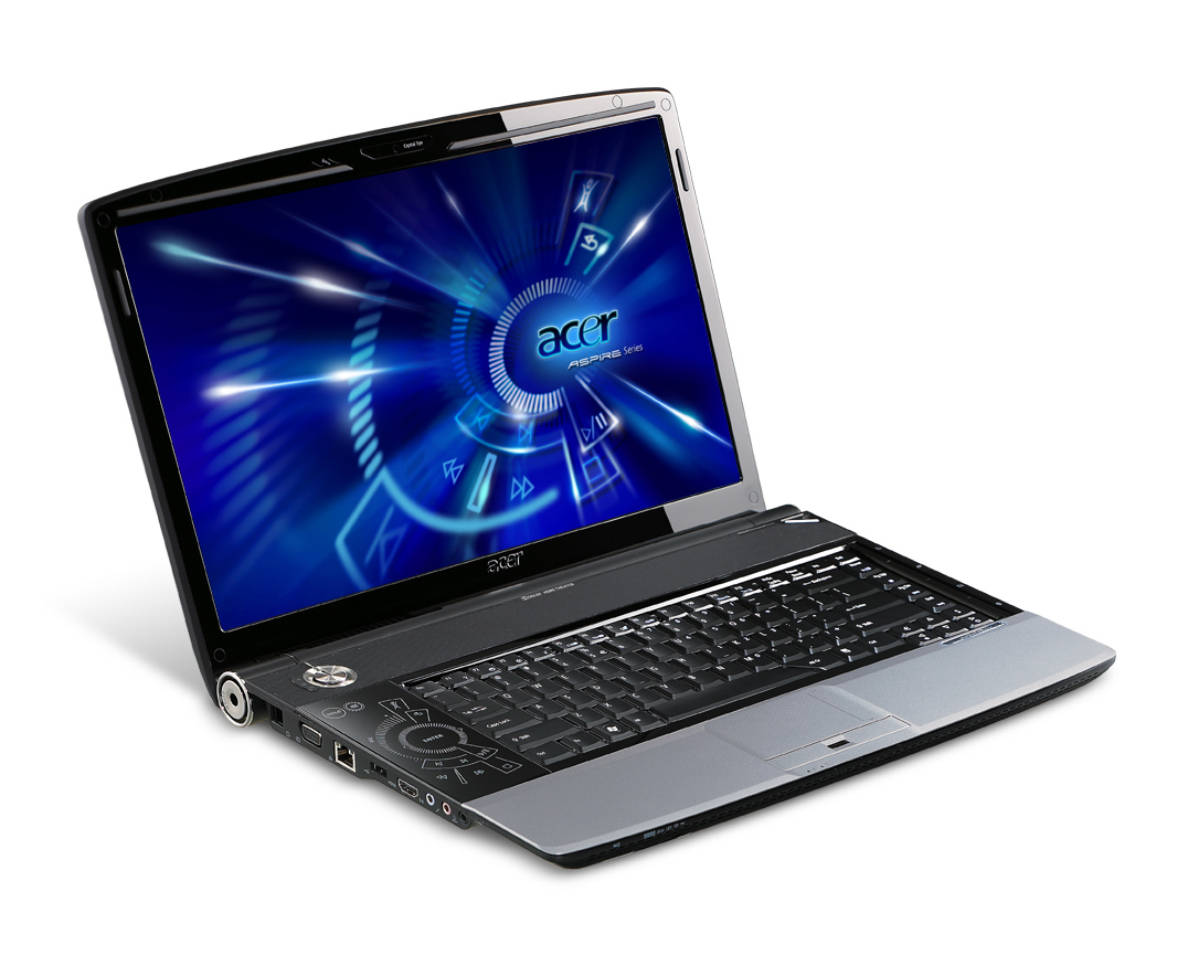 Download Driver: Acer Aspire 7320 Intel WLAN