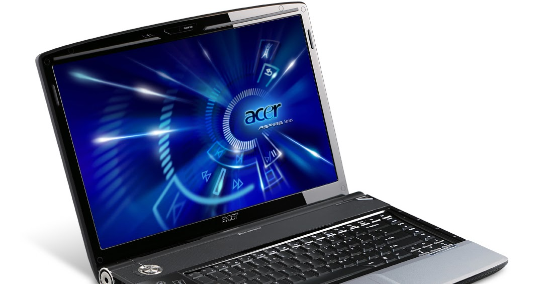 Acer Aspire 7520G Suyin Camera Drivers Download Free